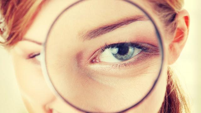 Connaissez-vous ces 10 stratégies qui vous manipulent chaque jour