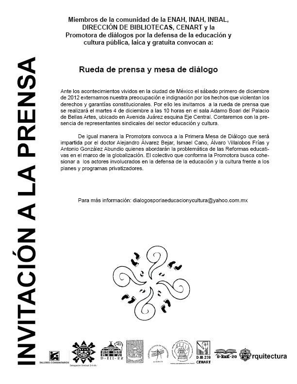 Word Descarga Formato Para Carta De Invitación - Oficientesformato