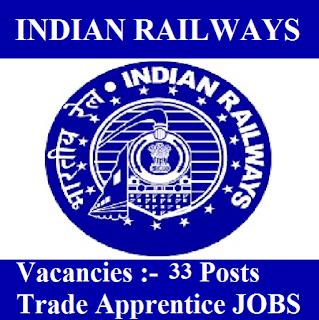 West Central Railway, WCR, Madhya Pradesh, Trade Apprentice, Apprentice, 10th, ITI, MP, RAILWAY, Indian Railways, freejobalert, Sarkari Naukri, Latest Jobs, wcr logo