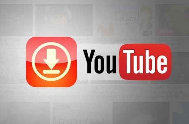 تحميل الفيديو والملفات الصوتية من اليوتيوب بثلاث خطوات فقط!
