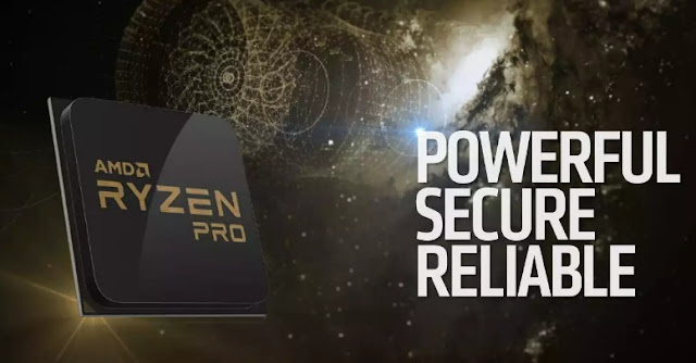 The Most Powerful Feature Of AMD Latest Processor Revealed
