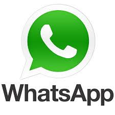 whatsapp download for pc free download