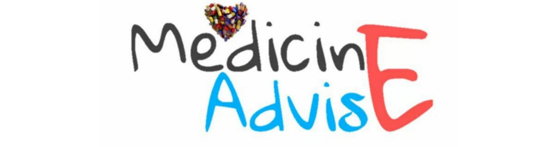Medicine Advise - All Medicine Tablet Information