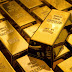 El Chapo Guzmán lavo y convirtió sus ganancias en EU a Oro Puro