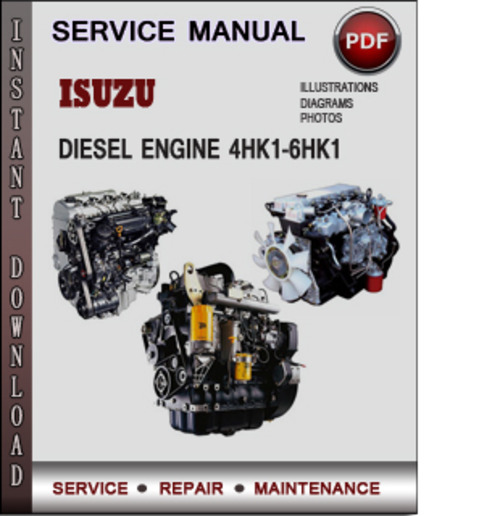 find the service manual for your car now each manual provides step by step instructions based on the complete disassembly of the machine high level of details along hundreds of photos and