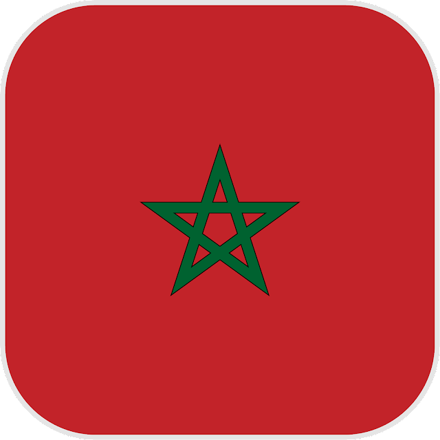 download maroc flag svg eps png psd ai vector color free #maroc #logo #flag #svg #eps #psd #ai #vector #color #free #art #vectors #country #icon #logos #icons #flags #photoshop #illustrator #symbol #design #web #shapes #button #frames #buttons #apps #app #science #morocco
