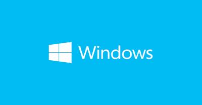 Comment se connecter dans Windows 10 avec un mot de passe d'image