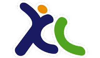 3 Cara Cek Pulsa Kartu XL Terbaru 2019