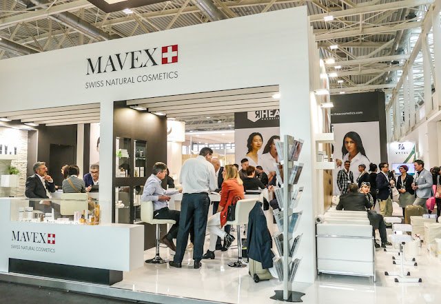 Mavex Cosmetics Swiss