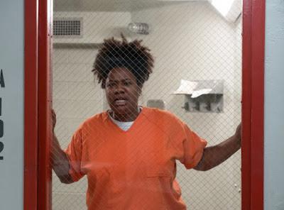 Orange Is The New Black Season 6 Image 25