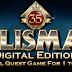 Talisman Digital Edition