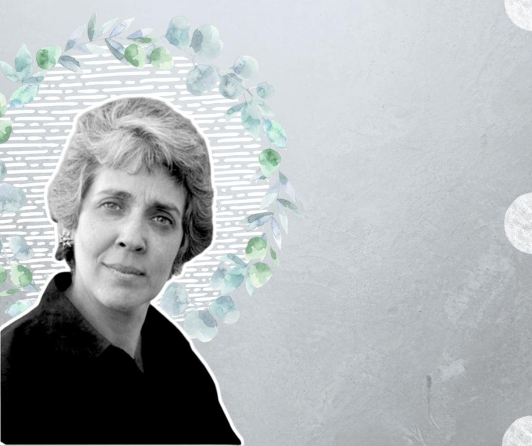 Joanna Russ, a crítica feminista