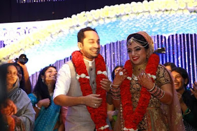 Fahad-nazriya-nazim-wedding-photos