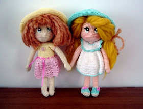 candy-dolls-amigurumi