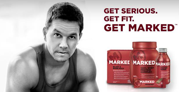 marked nutrition mark wahlberg supplements review