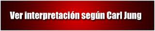 http://tarotstusecreto.blogspot.com.ar/2017/03/12-el-colgado-segun-carl-jung.html