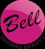 http://bell.com.pl/