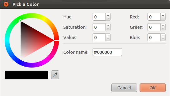 Simple LightDM Manager: Ubuntu 11 10 Logon Background and