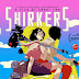 Documentaire : Shirkers