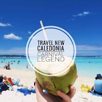 http://snapshotsoffood.blogspot.com.au/search/label/travelnewcaledonia