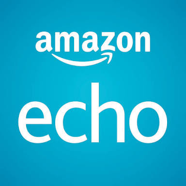 Steps On How To Use Amazon Echo Outside The US - 2017