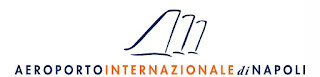 Inaugurata oggi la nuova sala vip dell'aeroporto di Napoli