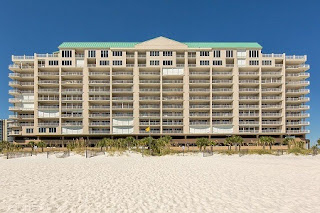 Regency Isle Condos For Sale Orange Beach AL Real Estate