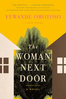 https://www.goodreads.com/book/show/29875925-the-woman-next-door