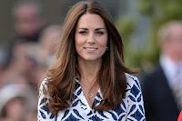 Kate Middleton, il gesto che spiazza tutti: ecco di chi è invidiosa