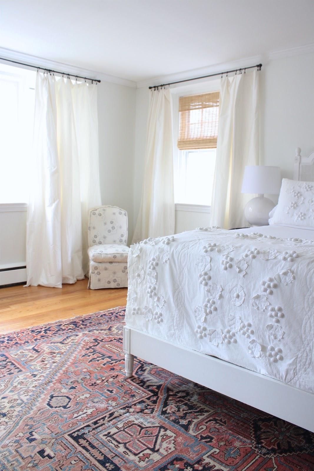 Meet Me In Philadelphia - Bedroom furniture philadelphia