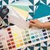 Cara mengetahui kode warna dari CSS pada website