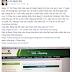 Hậu từ thiện - MC Phan Anh bị đám Dân chủ chửi rủa!