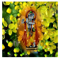 Download Vishu 2017 HD Wallpapers App Apk For Free
