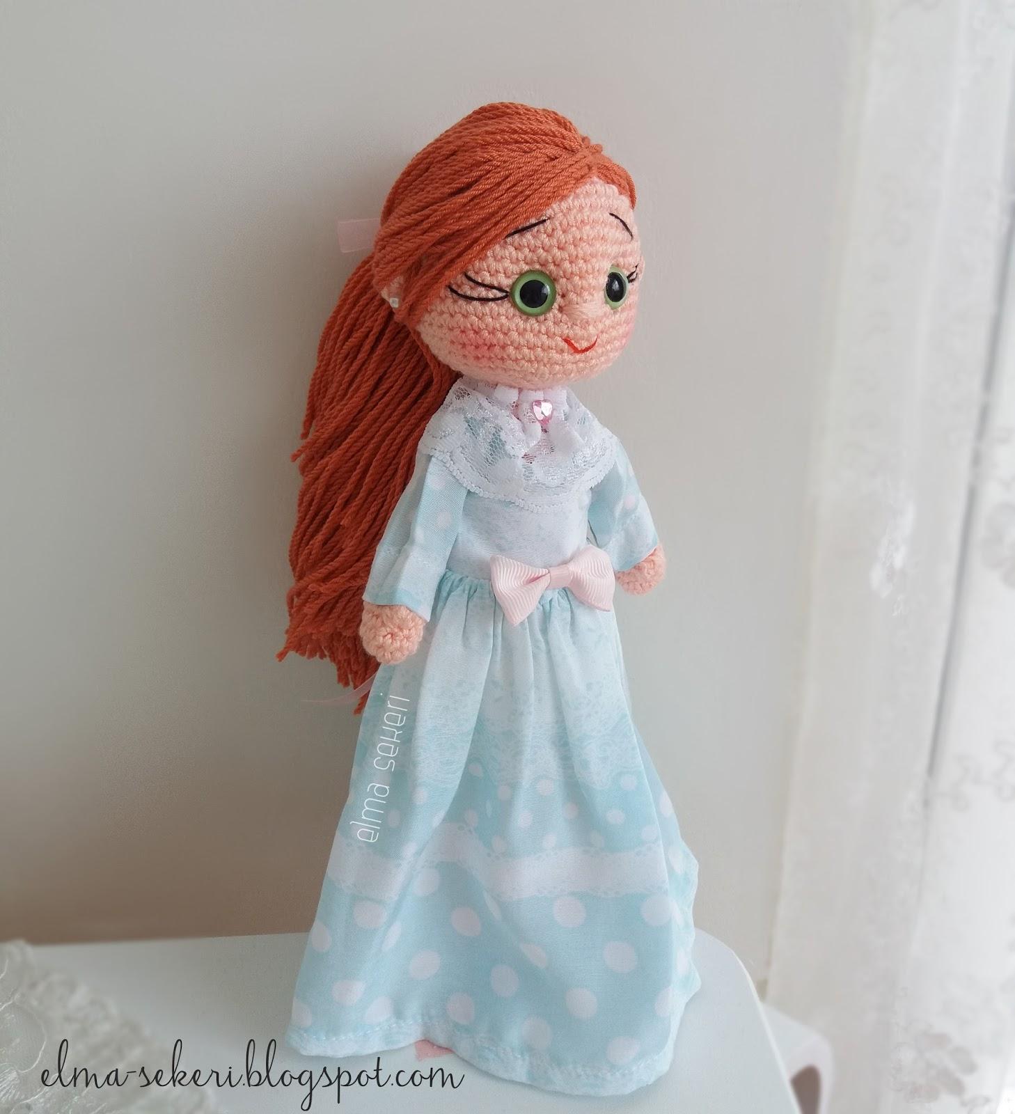 En sevdiğim Zeynep bebek modelim, tasarım bana aittir.. | Örme ... | 1600x1458