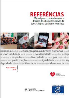 http://www.nohatespeechmovement.org/public/download/Bookmarks_PT.pdf