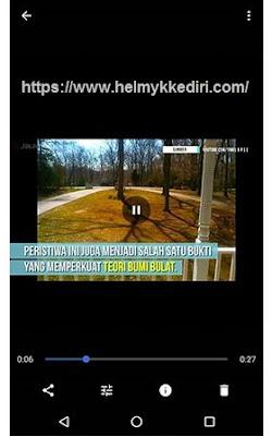 download video di instagram4
