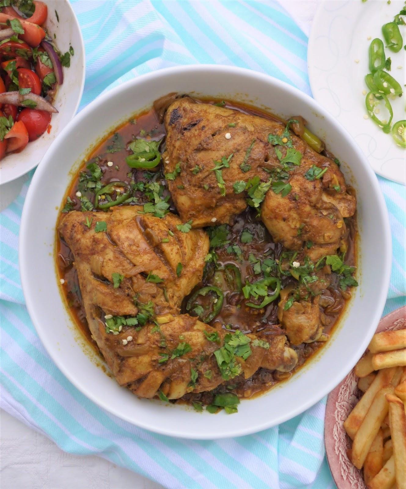 chicken muslim girl personals Muslim biryani / how to make muslim biryani / step by step the muslim chicken biryani tric but just and essence of smell for our special muslim biryani.