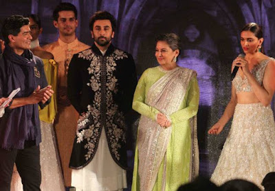 Manish-Malhotra-Ranbir-Kapoor-Shabana-Azmi-and-Deepika-Padukone