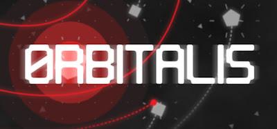 0RBITALIS Download