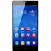 Huawei Honor H30-T10 Firmware Flash File Without Password
