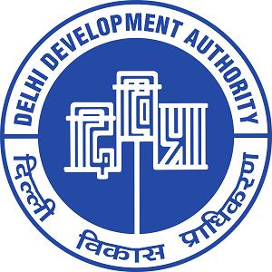 DDA | Recruitment of Assistant Executive Engineer (Civil)  and Assistant Executive Engineer (Electrical/ Mechanical)