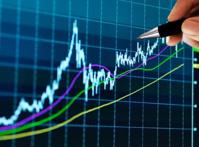 Stock_Market_Investment