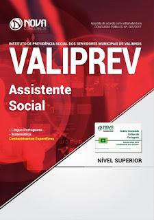 http://www.novaconcursos.com.br/apostila/impressa/valiprev/impresso-valiprev-2017-assistente-social?acc=81e5f81db77c596492e6f1a5a792ed53