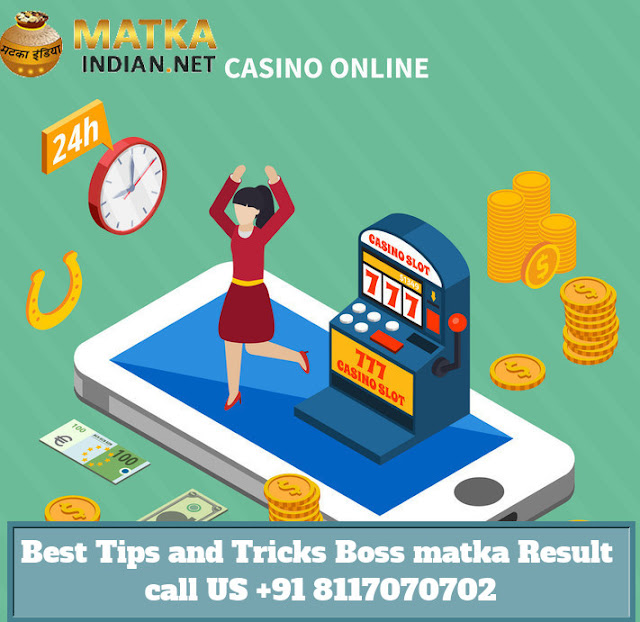 467c4067e2 Best Online Tips Boss Matka Website