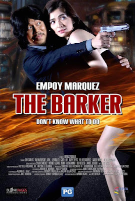 watch filipino bold movies pinoy tagalog poster full trailer teaser The Barker