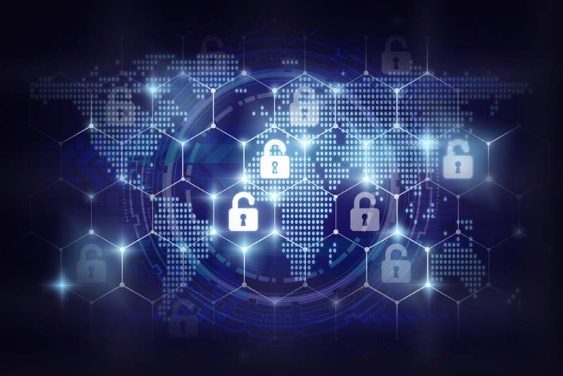 Educating Your Employees About Cyber-Security