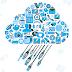 Kobiler İçin Bulut Bilişimini Cazip Kılan 5 Neden