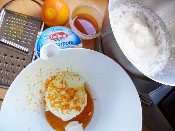 hoe maak je een whoopie pie en vulling