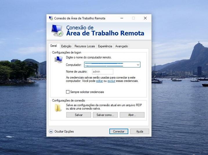 login-remoto-rdp