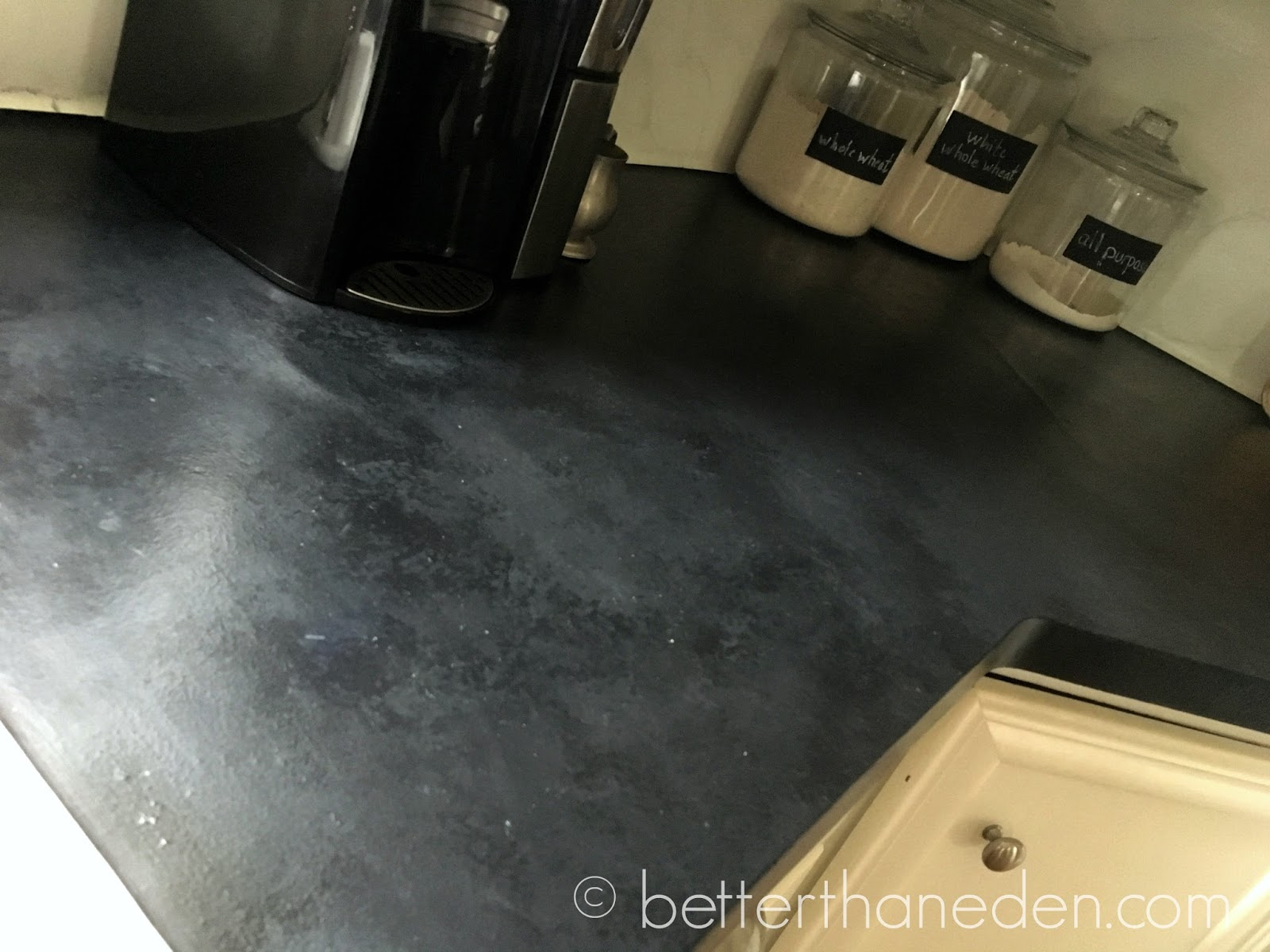 painting countertops to look like soapstone - 28 images - diy faux on blue soapstone, barroca soapstone, countertop looks like granite,